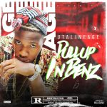 Utalineage – Pull Up In Benz