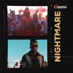 Strongman – Nightmare