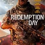 Redemption Day (Movie Mp4 2021)