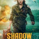 Shadow in the Cloud (2021 Movie Mp4)