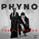 Phyno – Link Up (feat. M.I & Burna Boy)