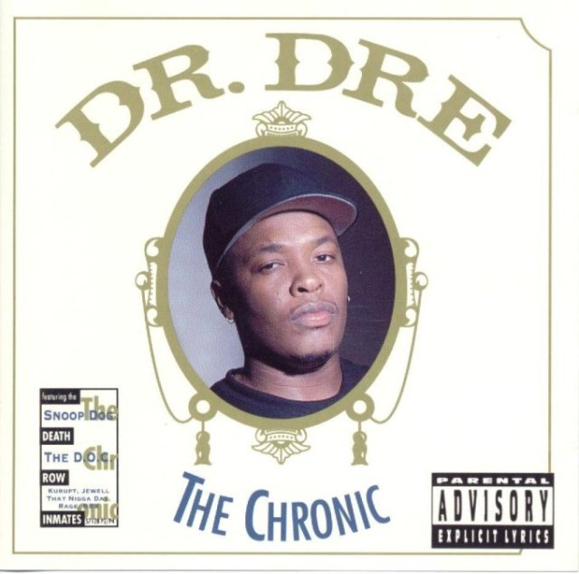 Dr Dre Nuthin But A G Thang Mp3 Download Ft Snoop Dogg