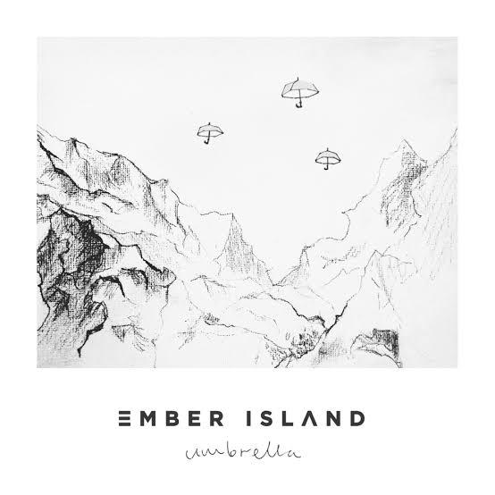 Ember Island Umbrella Tiktok Version Mp3 Download Lyrics