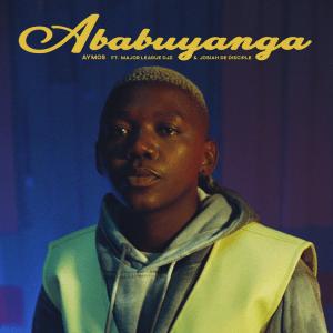 Aymos – Ababuyanga