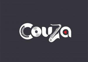 DJ Couza – CouWorld Mix 10