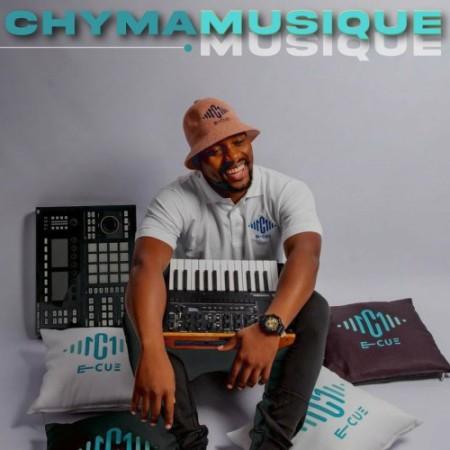 Chymamusique – Belong Ft. Afrotraction