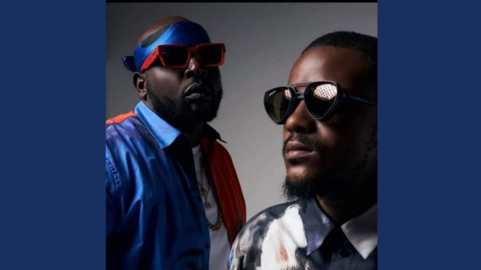 DJ Maphorisa – Shaka Zulu ft. Young Stunna & Kabza De Small