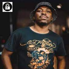 De Mthuda – Justice (From Pianogram Sessions 3)