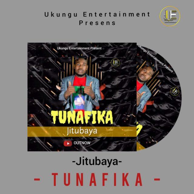 Jitu Baya – Tunafika
