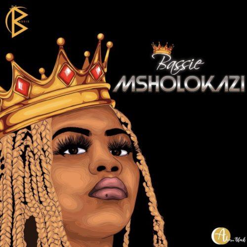 Bassie – Udlala Ngami ft. Mgiftoz SA & T-Man SA