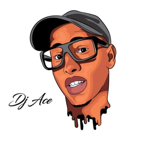 DJ Ace – Amanga ft. Tman Xpress, Real Nox & Killa Punch