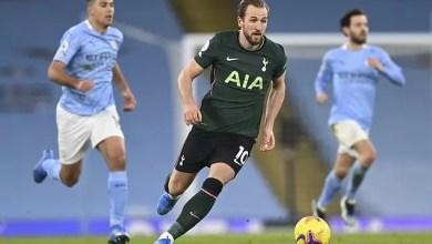 Photo of RECORD FEE! Bring £150m For Harry Kane- Tottenham Tell the Manchester Suitors
