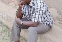 Photo of Covid-19 Claims Life of Bugiri Senior Commercial Officer