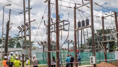 Photo of Umeme Stuck With 250,000 Power Connection Applicants as Gov't Delays Funding