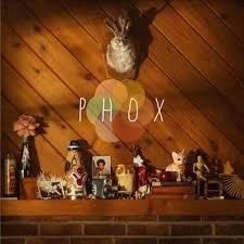 Phox LP