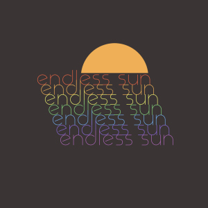 endlesssuncover