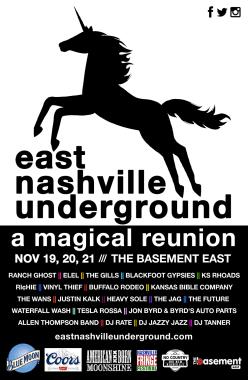 ENU_reunion poster_web.png