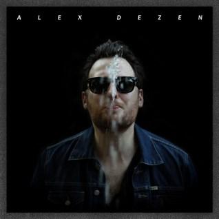 Alex-Dezen---Web---Album-Square