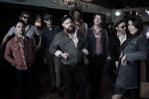 Nathaniel Rateliff and TNS_PhotoCredit_Glenn Ross_GeneralPress1