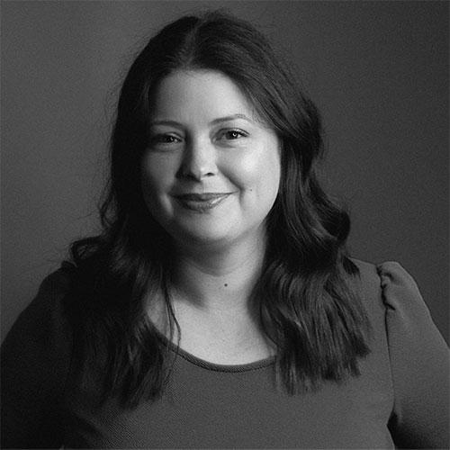 Emily Chalk Battaglia