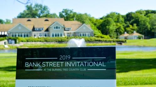 Connecticut_Event_Planner_CT_Corproate_Event_bankstreet-6