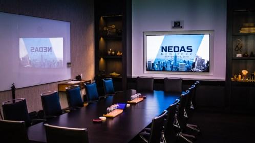 New_York_City_Event_Planner_NYC_corporate_Event_Internal_Meeting_NEDAS-4