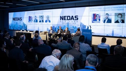 New_York_City_Event_Planner_NYC_corporate_Event_Internal_Meeting_NEDAS-5