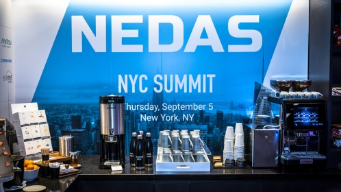 New_York_City_Event_Planner_NYC_corporate_Event_Internal_Meeting_NEDAS-6