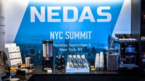 New_York_City_Event_Planner_NYC_corporate_Event_Internal_Meeting_NEDAS-6
