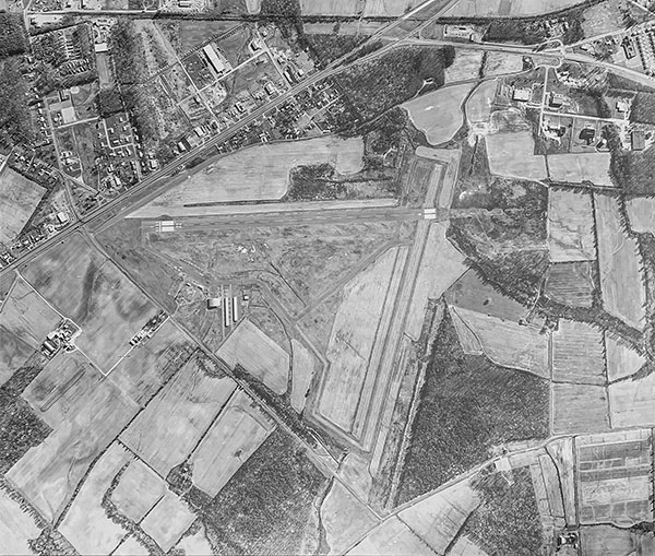 esn-historical-aerial-600px
