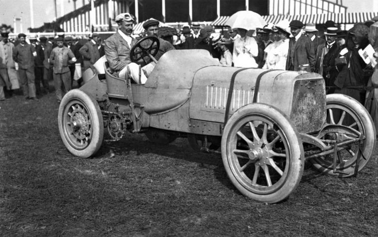 Easton-HSE-Panhard-Webbs-1908-Grand-Prix