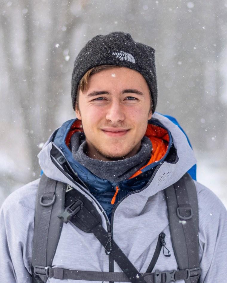 Tomas Koeck