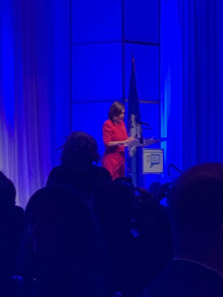 Nancy_Pelosi_Fundraiser