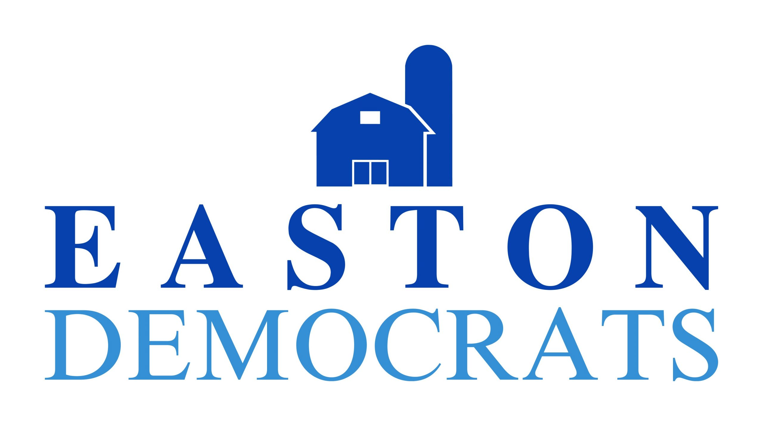Easton Democratic Town Committee (DTC) of Connecticut