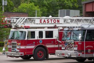 EastonFD17_09