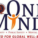 "Easton Police Joins ""One Mind Campaign"" to Ensure Positive Interactions with those Affected by Mental Illness"