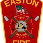 Easton Police and Fire Urge Safety During Coming Snowstorm, Extreme Cold