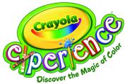 crayolaExpLogo