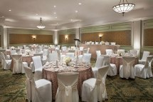 Holiday Inn Toronto Yorkdale - Easton' Group Of Hotels