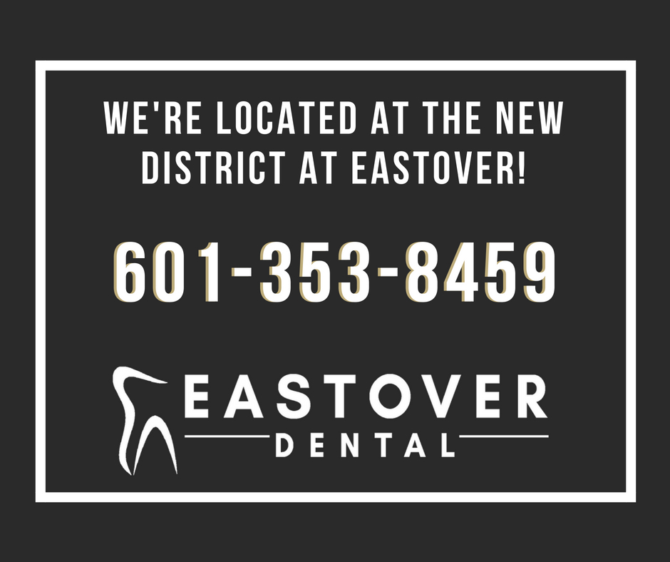 EASTOVER FB