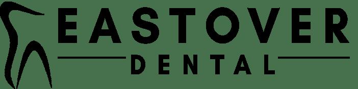 Eastover Dental | Dentist in Jackson, MS
