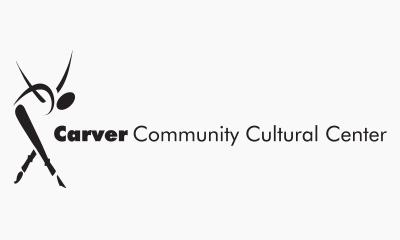 Pact Partner Community Programs