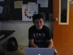 A.J. VIdeo Game Designer