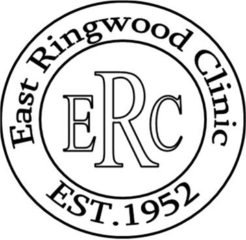 About East Ringwood Clinic