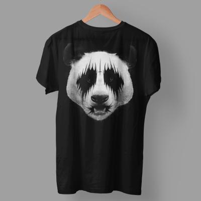 Pand Panda