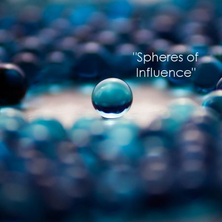 Spheres of Influence
