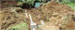 Evergreen On Site – Septic System Specialists