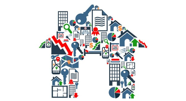Housing-Update2
