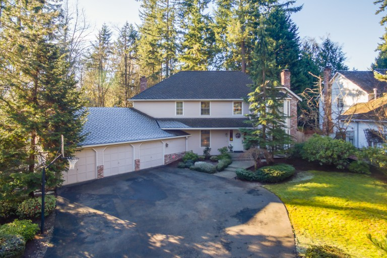 13825 180th Ave NE - Redmond-1