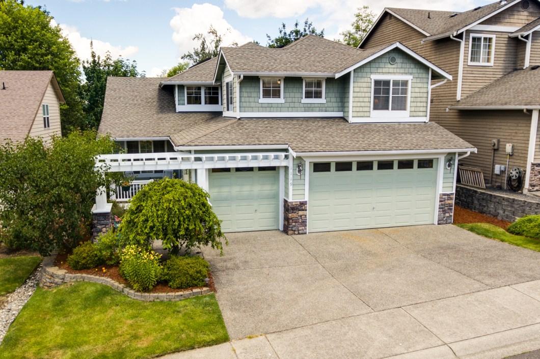 1119 184th Pl SE Bothell-1